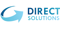 Direct Solutions Logo