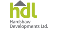 Hardshaw Developments Limited Logo