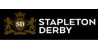 Stapleton Derby
